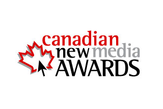 Protagonize named as finalist in 2008 CNMA Awards