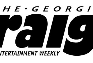 Protagonize featured in the Georgia Straight's