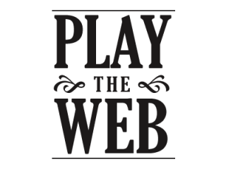 PlayTheWeb.org: A content attribution and reuse initiative