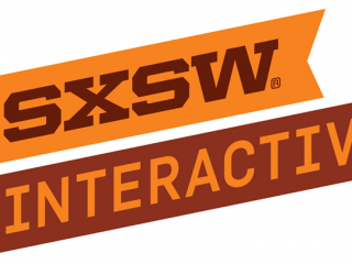 Protagonize a finalist at the 2009 SXSW Interactive Web Awards!